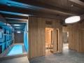 01_sauna-schmerikon