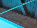 02_sauna-schmerikon