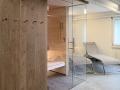 05_sauna-schmerikon