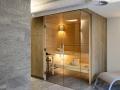 06_sauna-schmerikon