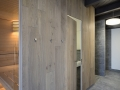07_sauna-schmerikon