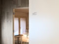 09_sauna-schmerikon