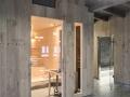 10_sauna-schmerikon