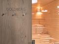 11_sauna-schmerikon