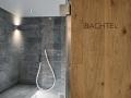 12_sauna-schmerikon