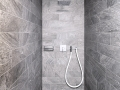 15_sauna-schmerikon