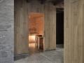 16_sauna-schmerikon