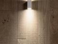18_sauna-schmerikon