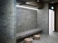 22_sauna-schmerikon