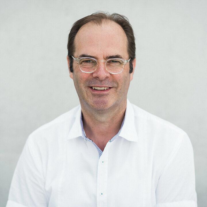 Christian Gfrerer