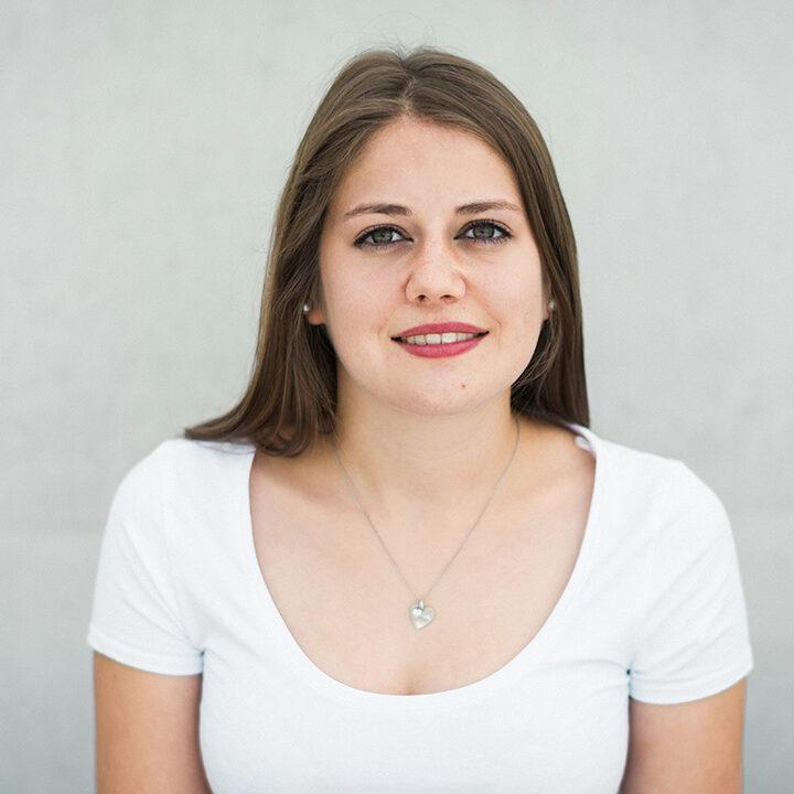 Tanja Kohler